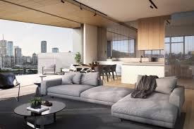 Kitchen Designers Brisbane by Maxwell Street Apartments Marc U0026co Brisbane Architects