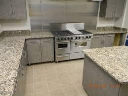 compare kitchen cabinets home decoration ideas