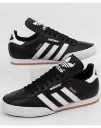 black samba adidas trainers adidas samba trainers black white adidas