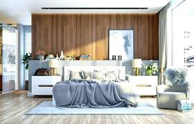home decor contemporary contemporary wall panels wooden wall panels for bedroom modern