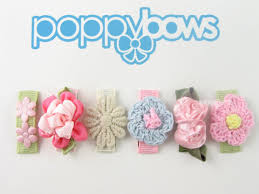 baby hair clip baby hair clip gift set mini snap newborn toddler hair