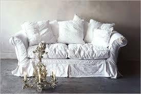 sofa cover t cushion why you need t cushion sofa slipcovers home xmas