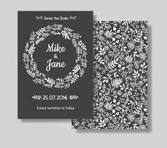 wedding invitation cost how much do custom wedding invitations cost rogers printing