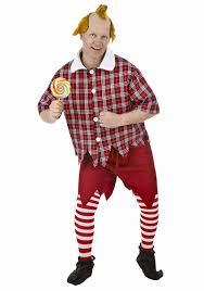 Halloween Dwarf Costume Buy Wholesale Dwarf Costume China Dwarf Costume