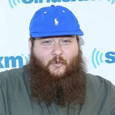 Action Bronson Rare Chandeliers by Action Bronson Bio Born Age Family Height