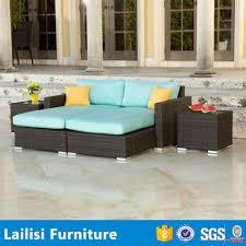 used modern furniture for sale used resort furniture for sale home decor color trends interior