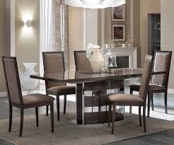 Birch Dining Table And Chairs Dining Room Extending Dining Room Table Fresh Camel