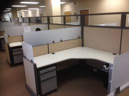 Office Furniture New Jersey by New Furniture New Furniture Dealer New Furniture For Sale New