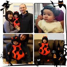 spirit halloween talent reef san diego hr mom 2013