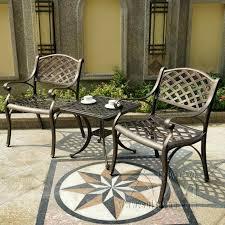 Aluminum Dining Room Chairs Aluminum Dining Table And Chairs Aluminum Table And Chairs For