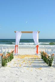 affordable destination weddings 17 best key west weddings images on key west wedding
