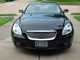 lexus sc300 2003 lexus sc 300 2004 auto images and specification