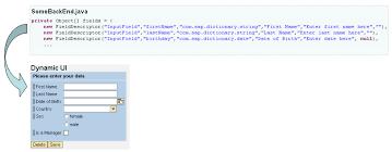 tutorial java web dynpro b92b9a51925d43e28affec6aebeb7fb5 image