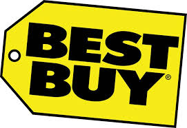 best buy 40 sale on 4k tvs with clearance open box product