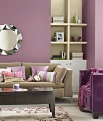 7 best paint images on pinterest aw15 trends bedroom colours