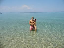 rajce.idnes naked beach|výběr děti \u2013 katiahanijitu \u2013 album na Rajčeti