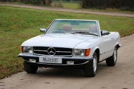 mercedes classic 100 mercedes classic parts best 25 mercedes 300 ideas on