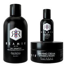 best barbershop chain in new york city reamir shops products