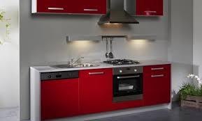 cdiscount cuisine décoration meuble cuisine cdiscount 89 angers meuble cuisine