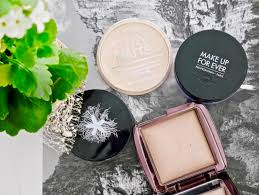 the powder edition best for dry mature skin reflection of sanity