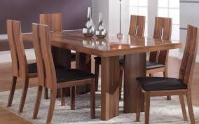Designer Kitchen Tables Table Wooden Kitchen Table Gorgeous Solid Wood Kitchen Tables