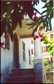 chambre d hote corse calvi chambres d hôtes à muro en haute corse chambres d hôtes a casa
