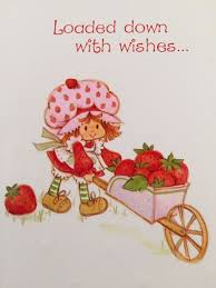 916 best vintage ssc greeting cards images on pinterest greeting