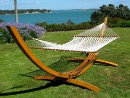 hammock world auckland nz all weather hammocks online
