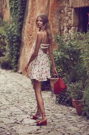 best 25 summer lookbook ideas on pinterest summer