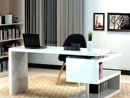 Best Buy Desk Top Large Size Luurious Modern Home Office Desk On Design Furniture