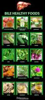 best 25 gallbladder diet ideas on pinterest galbladder diet