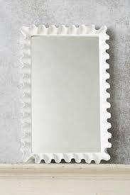 Square Bathroom Mirror by 53 Best Bathroom Mirrors Images On Pinterest Bathroom Mirrors