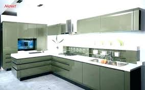 consumer reports kitchen cabinets consumer reports kitchen cabinets high end kitchen cabinets brands