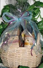 create your own gift basket create your own gift basket