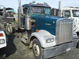 used kenworth truck parts for sale kenworth w900 cab parts tpi
