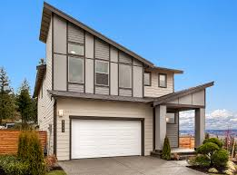 What Is A Rambler Style Home Tacoma New Homes 693 Homes For Sale New Home Source