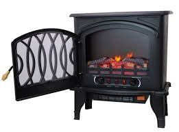 Small Bedroom Heater 15602 Redcore S 2 Infrared Electric Fireplace Stove With