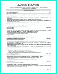 Canadian Resume Samples Sample Resume Sample Canada Resume Sample Canada Canadian Resume