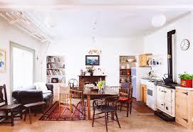 victorian cottage living room rattlecanlv com make your best home