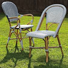 European Bistro Chair Vivid Hue Home Serena And Lily Great Outdoors