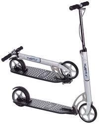best vehicle black friday deals 99 best black friday scooter deals 2014 images on pinterest
