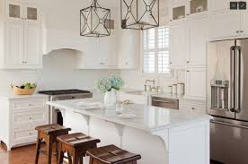 Chinese Made Kitchen Cabinets China Welbom New American Kitchen Cabinets Design Modern Kitchen