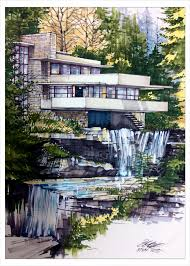 falling water drawing how to sketch pinterest water drawing