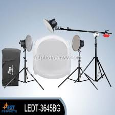 led studio lighting kit led series studio continuous lighting kit purchasing souring agent