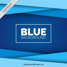 Blue And Gr by Blue Vectors Photos And Psd Files Free Download