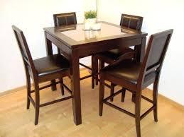 table de cuisine et chaise table de cuisine chaise la plus originale table de cuisine ronde en