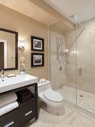 idea for bathroom design for small bathroom with shower with exemplary small bathroom