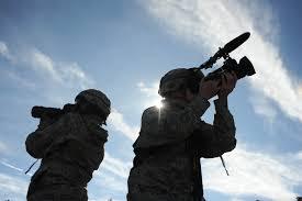 photographer and videographer file u s air airman 1st class asha mcmakin a combat