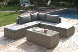 Tucson Patio Furniture Best Patio Furniture Tucson 51 With Additional Home Decorating