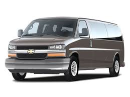 safe light repair cost chevrolet express 3500 repair service and maintenance cost